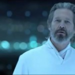 Videoclip para Tron Legacy: You Are Here