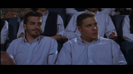 Seth-in-Donnie-Darko-seth-rogen-15169427-853-480.jpg