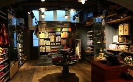 Harry Potter Shop 3