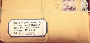Indiana Jones Package