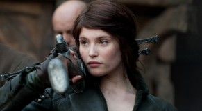 HANSEL-AND-GRETEL-WITCH-HUNTERS-Image-02