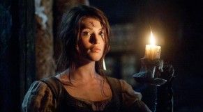 HANSEL-AND-GRETEL-WITCH-HUNTERS-Image-07