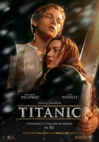 titanic-3d-james-cameron-poster