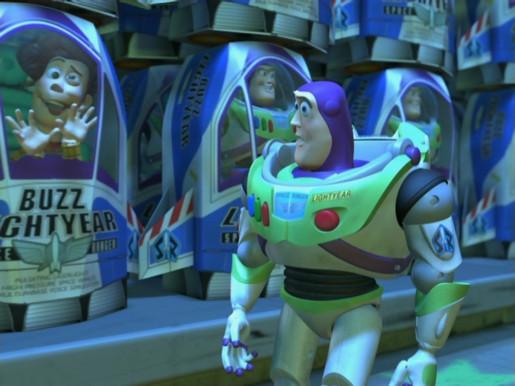 Toy-Story-2-pixar-67370_1024_768-515x386