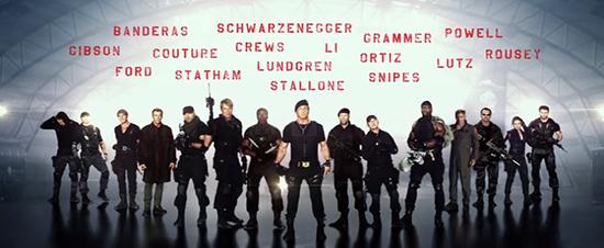 mercenarios-3-teaser-trailer