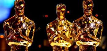 86th Academy Awards/Los Oscars 86 edición