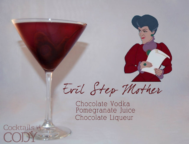 disney-character-cocktails-9.jpg