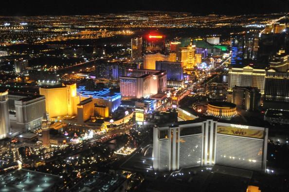 Las_Vegas_63 (1)