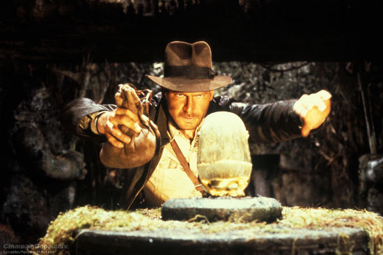 Raiders-of-the-Lost-Ark