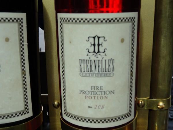 harry-potter-diagon-alley-eternelles-elixir