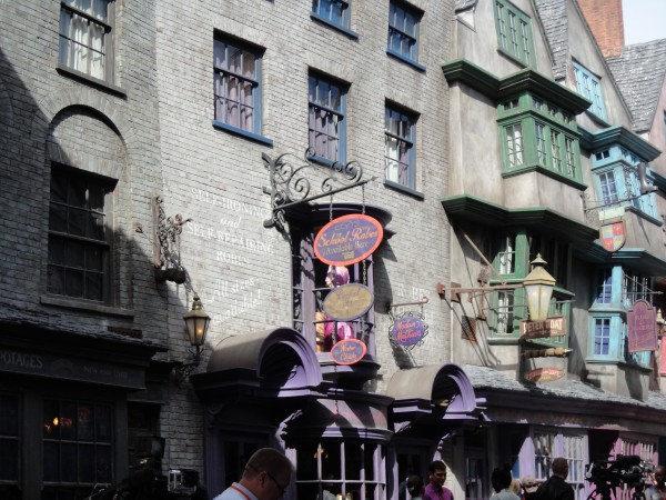 harry-potter-diagon-alley-image