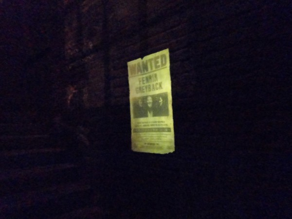harry-potter-diagon-alley-knockturn-wanted-sign