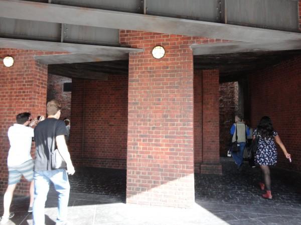 harry-potter-diagon-alley-london-entrance