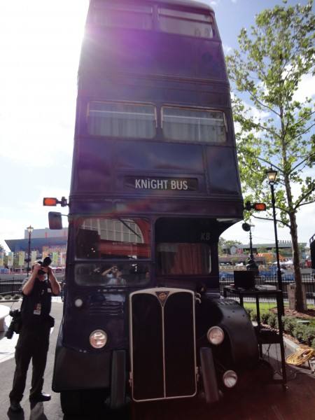 harry-potter-diagon-alley-london-knight-bus