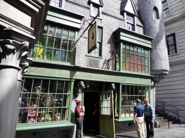 harry-potter-diagon-alley-universal-orlando-magical-menagerie