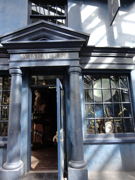 harry-potter-diagon-alley-universal-wiseacres