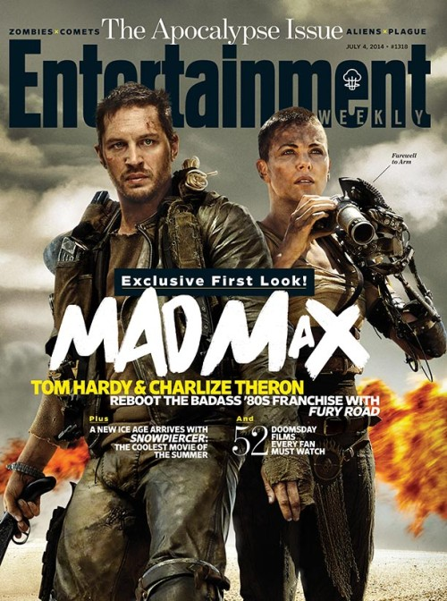 madmaxew