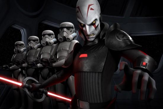 el-inquisidor-star-wars-rebels