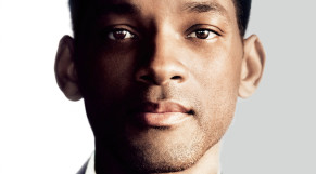 Will Smith Siete Almas