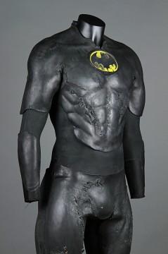 Batman Lot21 (2)
