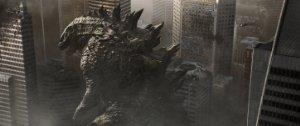 selección de 2x1 en Blu-ray 3D