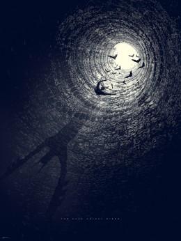 Kevin Tong - Dark Knight Rises