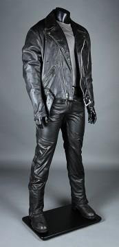 Terminator 2 Lot349 (1)