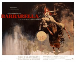 Ashley_Wood-Barbarella_2