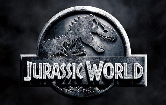 Trailer de Jurassic World