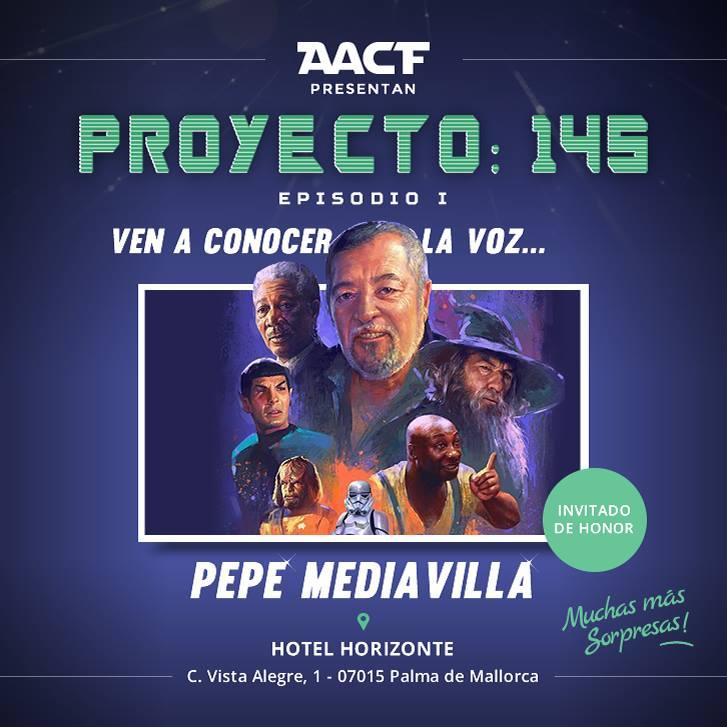 P145-PepeMediavilla