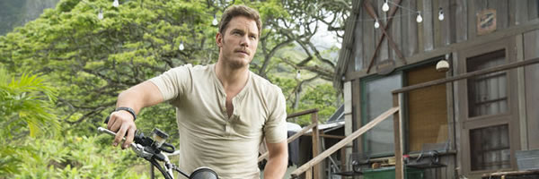jurassic-world-teaser-trailer