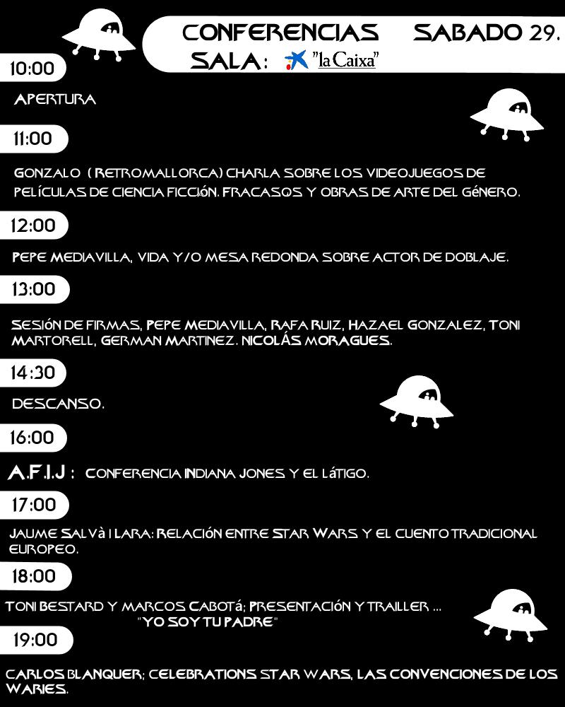 proyecto145-salalacaixa1