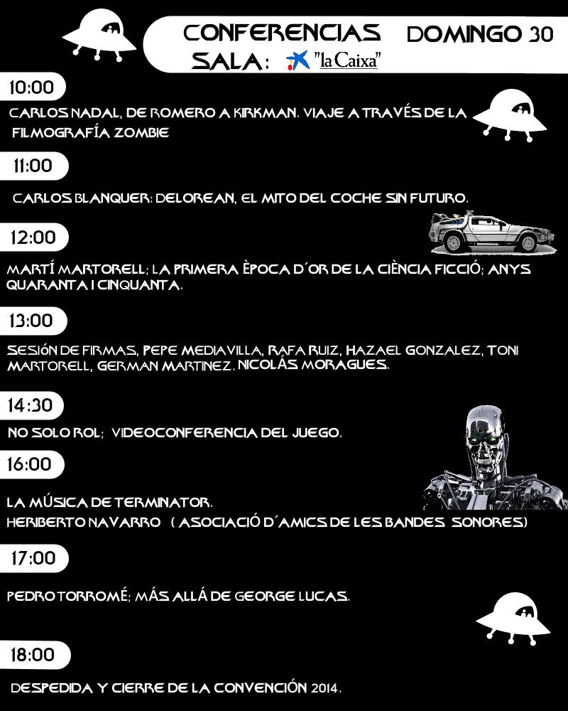 proyecto145-salalacaixa2