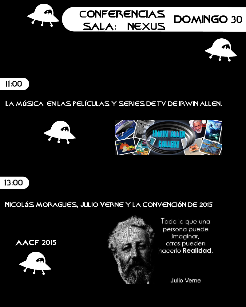 proyecto145-salanexus2