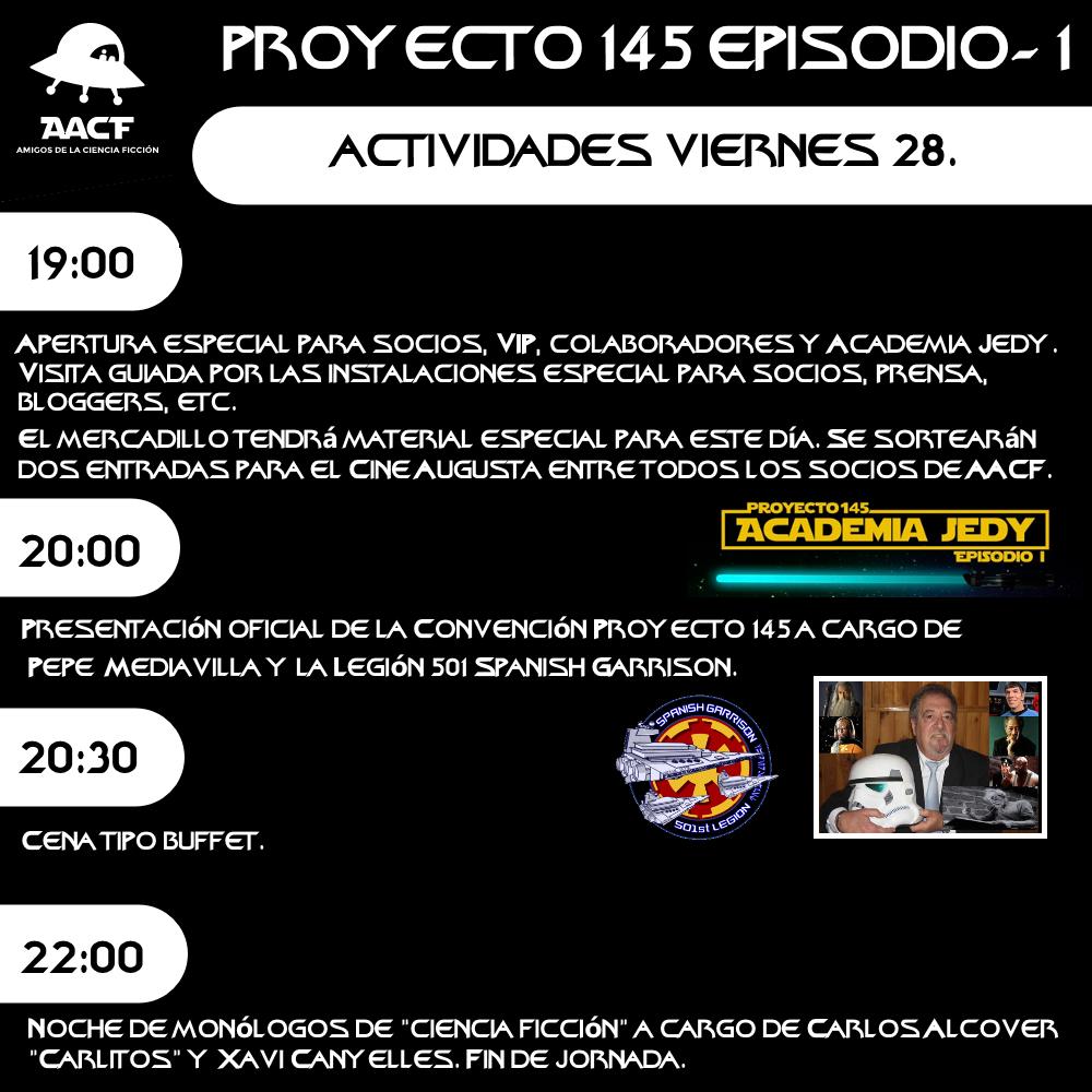 proyecto145-viernes