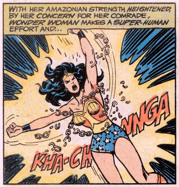 wonder-woman-1978-hp