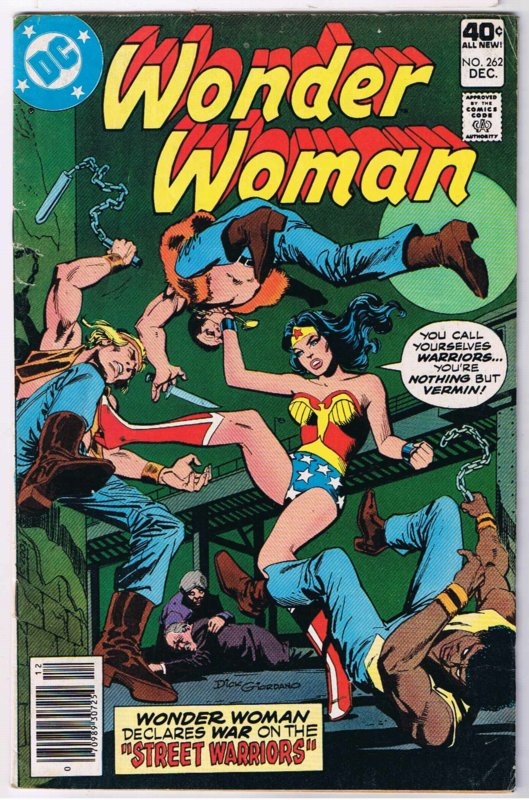 wonder-woman-comic-cover-2-hp