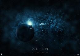 Doaly Alien