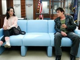 Goldbergs Charlie Sheen Ferris Bueller (1)