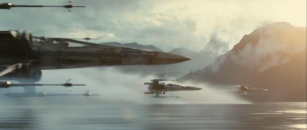 star-wars-el-despertar-de-la-fuerza-28-x-wing