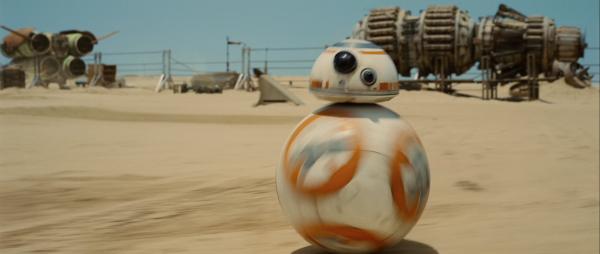 star-wars-el-despertar-de-la-fuerza-15-robot