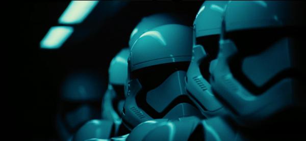 star-wars-el-despertar-de-la-fuerza-13-storm-troopers
