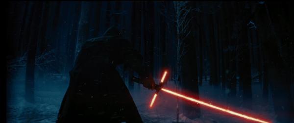 star-wars-el-despertar-de-la-fuerza-1-lightsaber