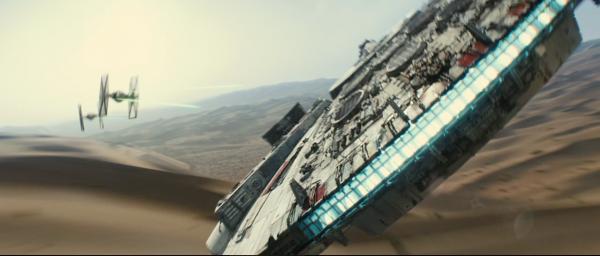 star-wars-el-despertar-de-la-fuerza-3-millenium-falcon