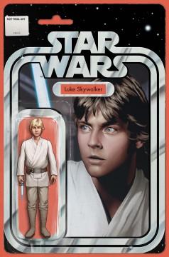 Star_Wars_1_Christopher_Action_Figure_Variant