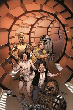 Star_Wars_1_McLeod_Variant