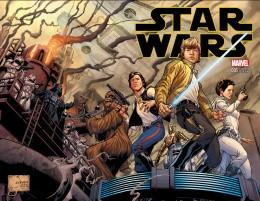 Star_Wars_1_Quesada_Variant