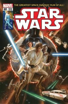Star_Wars_1_Ross_Variant