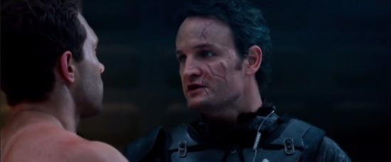 Terminator Genisys Jason Clarke