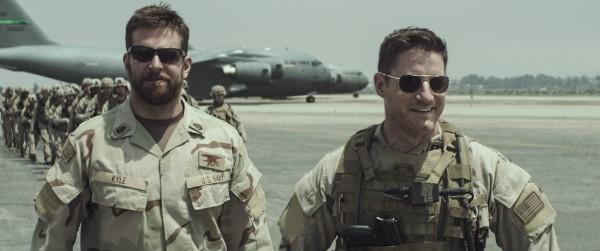 american-sniper-bradley-cooper-sam-jaeger